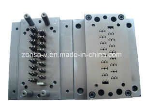 Customized Metal Stamping Die for Medical Equipment Parts
