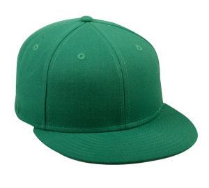 Cotton Baseball Cap Sports Cap Promotional Cap Leisure Golf Cap