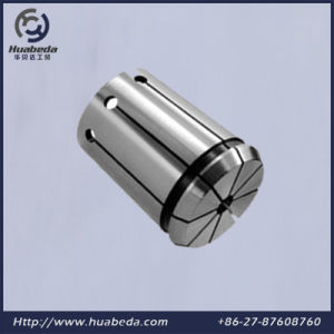 CNC Cutting Holder Tools, Oz Collet