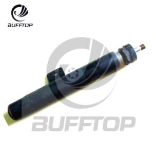Shock Absorber for Peugeot M5