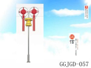 Ggjgd-057 IP65 30-210W LED Landscape Light pictures & photos