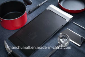 Streamline Kitchenware/Hot Drink Cooking and Steak Thawing Board pictures & photos