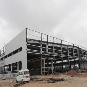 China Steel Godown, Steel Godown Manufacturers, Suppliers