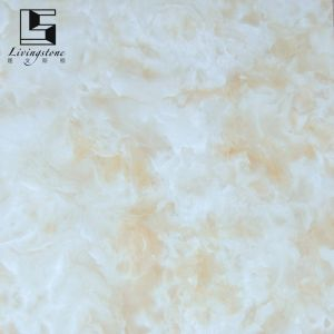 Building Materials Floor Tile Vitrified Flooring Tiles for Hotels pictures & photos