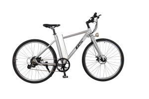china 700cc wheel 250w 36v battery aluminum alloy frame e bike DD Batteries 700cc wheel 250w 36v battery aluminum alloy frame e bike