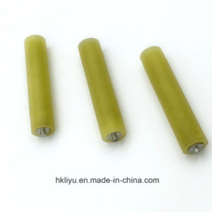 Solvent Printer Paper Roller Pinch Roller Mutoh Vj 1618 1638 1604 1614 1624 Rubber Pinch Roller pictures & photos