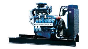 Doosan Diesel Engine Price, 2019 Doosan Diesel Engine Price