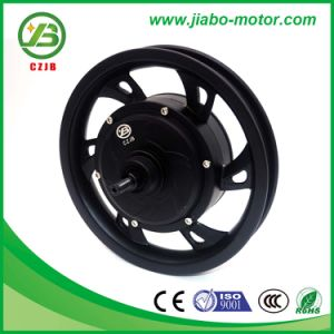Jb-105-12′′ Direct Factory Price 48V 350W E Bike Motor