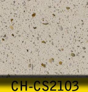 quartz slab for sale polar white hot sale quartz slab color sand stone for countertops china