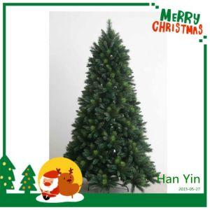hanyin umbrella christmas tree - Umbrella Christmas Tree