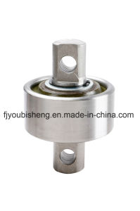OEM: 55542-Z2005, Rubber or PU Torque Rod Bush for Nissan pictures & photos