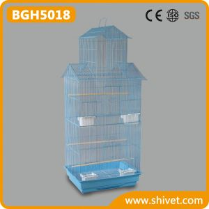 Bird Cage (BGH5018) pictures & photos