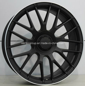 "F30273 14""15""16""17"" Rays Te37 Aluminum Alloy Car Wheels pictures & photos"