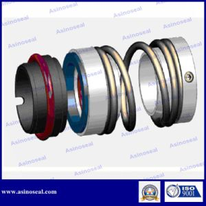 Single Spring Mechanical Seals for Pump