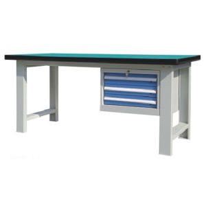 Westco FHD Heavy Duty Workbench for Bench Screw (bench vice)