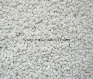 Virgin&Recycled Plastic Granule HDPE pictures & photos