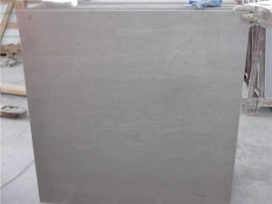Grey Color Marble Stone Tile Cindy Grey Marble Slab Tile pictures & photos