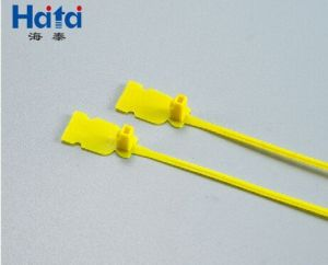 Tags Cable Ties pictures & photos