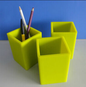 2017 New Design OEM Pen Holder pictures & photos