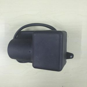 Wiper Motor for The Truck (LC-ZD1069) pictures & photos