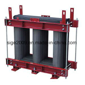 Factory High Quality Power Transformer Iron Core