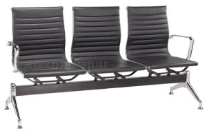 High Quality Airport Waiting Sofa Passenger Waiting Chair (SZ-OCA3001) pictures & photos