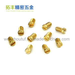 Zhejiang Hardware Brass Auto Parts pictures & photos