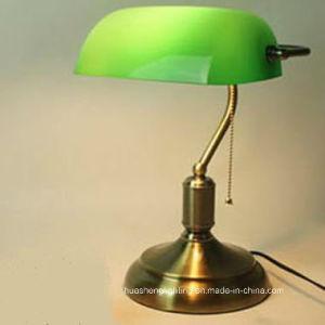 China Classical Table Lamp Bank Desk Lamp China Table Lamp Table Light