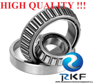 Professional Manufacturer of Roller Bearing 57707