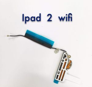 for 100% Original Tablet iPad Accessories, WiFi Antenna for iPad2 pictures & photos