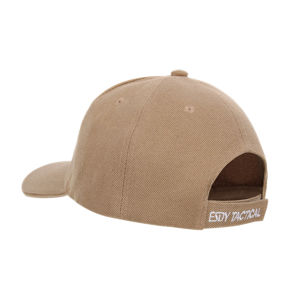 New Design Military Baseball Cap pictures & photos