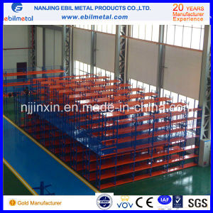 High Quality Multi-Tire Rack with Best Price (EBIL-GLPT) pictures & photos