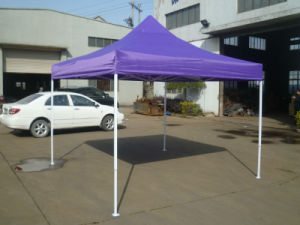 Outdoor Used Commercial Folding Tent pictures & photos