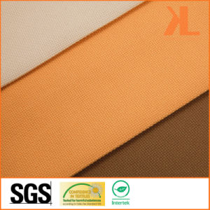 da627f3a9c6f Polyester Home Textile Inherently Fire Flame Retardant Fireproof Oxford  Fabric