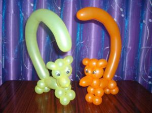 Party Favor, Promotion Itmes. Promotion Balloon pictures & photos