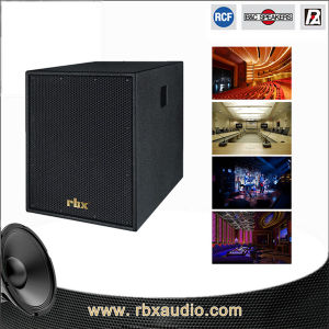 CD-18 18 Inch 800W Jbl Professional Speakers Subwoofer
