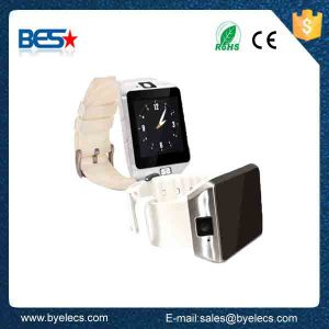 Wholesale Cheap Price Bluetooth Dz09 Smart Watch with Camera