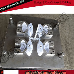 4 Cavity Cap Mold for Shampoo Bottle pictures & photos
