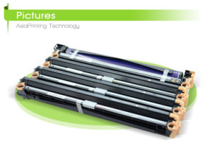 New OPC Drum Remanufactured Toner Cartridge for Xerox CT350362 C5065/5540/6550/7550 China Products