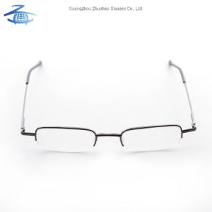 d9e48272d5a3 Eyewear - China Reading Glasses