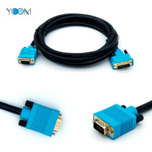 china vga cable, vga cable manufacturers, suppliers, price |  made-in-china com