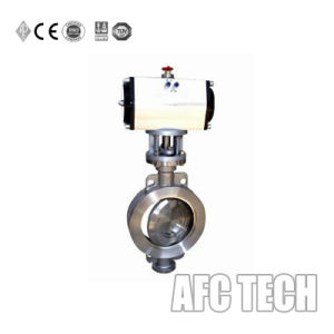 China Clamp Tight, Clamp Tight Manufacturers, Suppliers