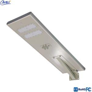 5X 50W LED Flood Light Road Street Garden Spot Lamp Outdoor Lights IP65 3000K US