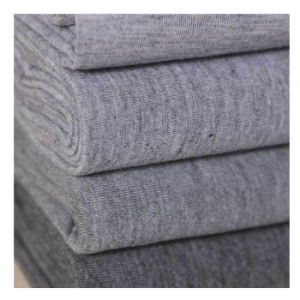 b7255ab0d2f China Jersey Fabric, Jersey Fabric Manufacturers, Suppliers, Price |  Made-in-China.com
