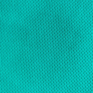 0b3672de86c China Mesh Fabric, Mesh Fabric Manufacturers, Suppliers, Price | Made-in- China.com