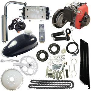 China Electric Scooter Kit, Electric Scooter Kit Manufacturers