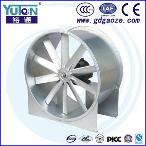 Two-Way High Temperature and Moisture Proof Aixal Fan (GWS-II) pictures & photos