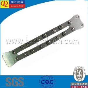 High Quality Children Bicycle Chain (CH25 CH33) pictures & photos