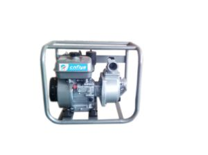 Fy20wp 2 Inch Professional Gasoline Water Pump