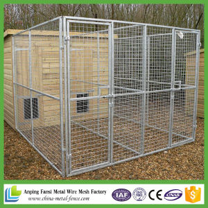 Brilliant Large Steel Dog Runs Strong Stainless Steel Outdoor Dog Cage Interior Design Ideas Ghosoteloinfo